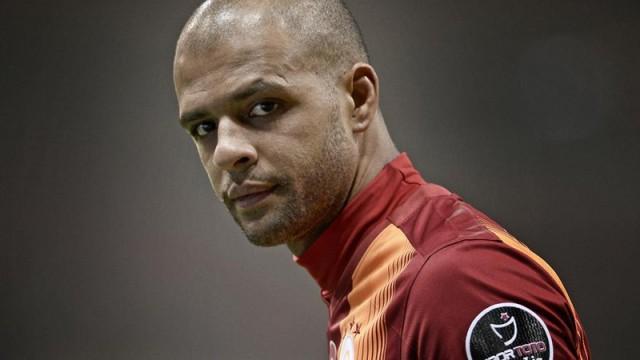 Galatasaray'da Melo şoku! Öyle bir şey yaptı ki...
