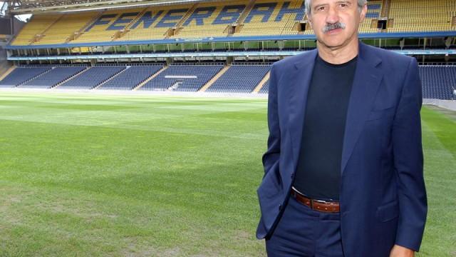 Giuliano Terraneo transfer ustası!