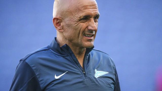 Fenerbahçe ünlü teknik direktörle prensipte anlaştı!