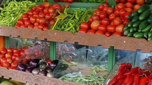 İstanbul'da fiyatlar arttı
