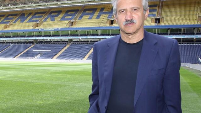 Fenerbahçe'de 'Terraneo' kanunları