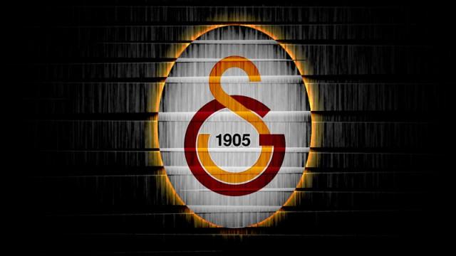 Galatasaray'da bir istifa daha!
