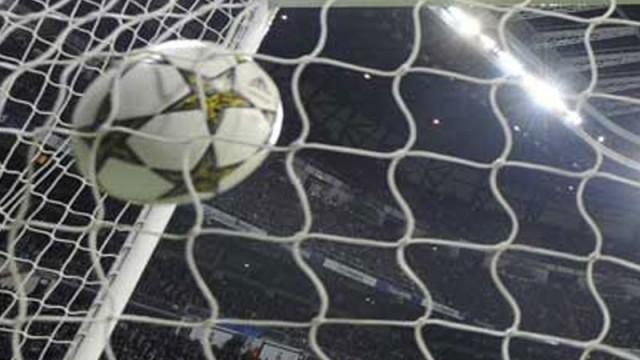 Avrupa'nın 'gol kralı' Süper Lig