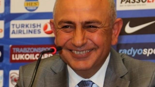 ''Galatasaray havada kapar!''