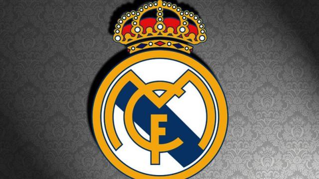 Real Madrid bombayı patlatıyor!
