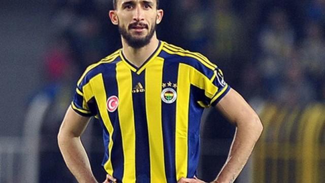 İstikrarın adı Mehmet Topal