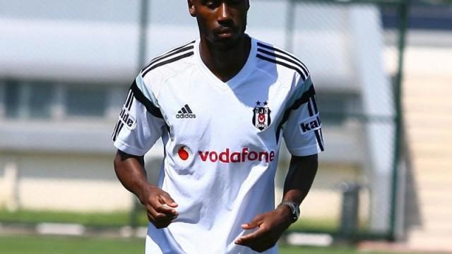 Beşiktaş'ın vazgeçilmeziydi