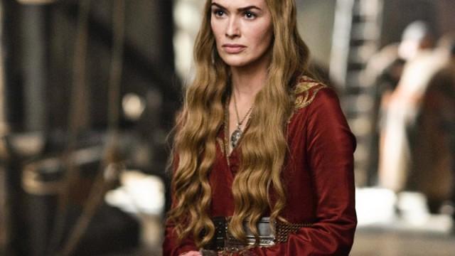 Game of Thrones'tan yeni rekor