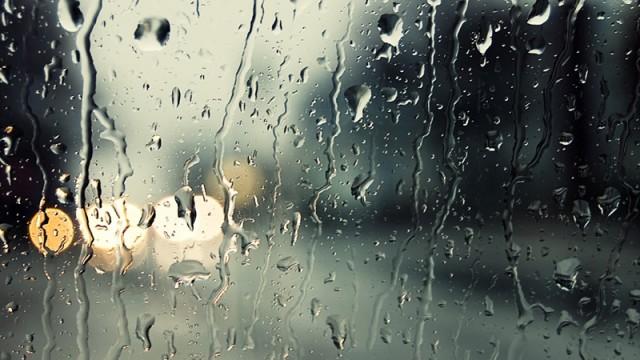 İstanbul nefes alacak! Yağmur geliyor