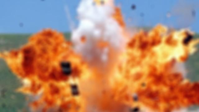 Silopi'de zırhlı araca saldırı: 4 polis şehit