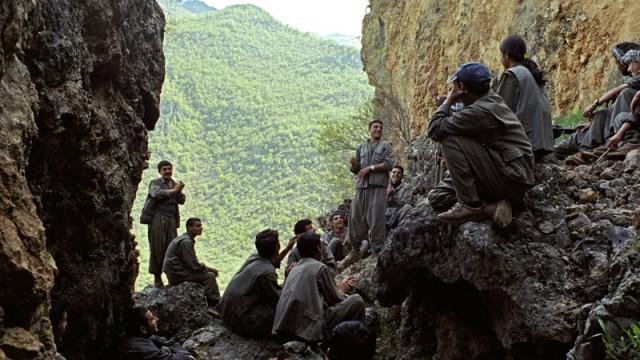 Saatlerdir haber alınamıyor! PKK mı kaçırdı?