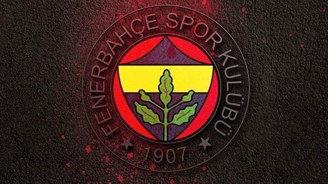 Fenerbahçe bombayı patlattı! Rakiplerine dev çalım...