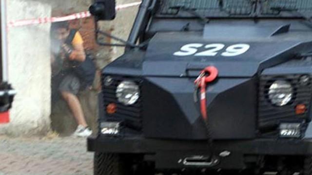PKK yine çark etti! Teröristlere dikkat çeken uyarı