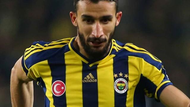 Mehmet Topal'a sıkılan kurşunun gizemi çözüldü