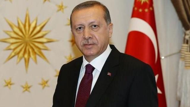 Cumhurbaşkanı Erdoğan'dan flaş Bahçeli açıklaması