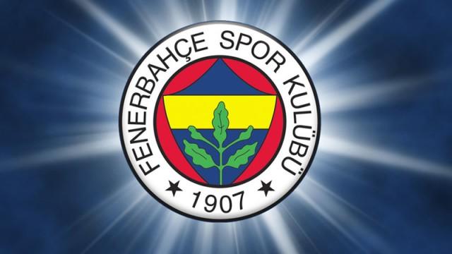 Fenerbahçe şortuna da sponsor buldu!