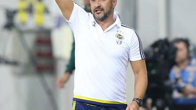 'Ronaldo ve Messi'yi getirmeye kararlıyım!'