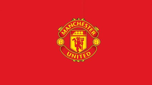 Manchester United'dan bir transfer bombası daha!