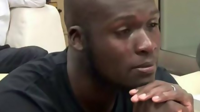 Moussa Sow ağlayarak veda etti