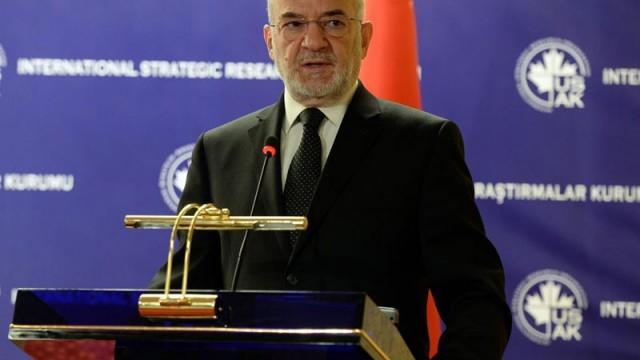 Irak'tan Türkiye'ye 'süre doluyor' mesajı