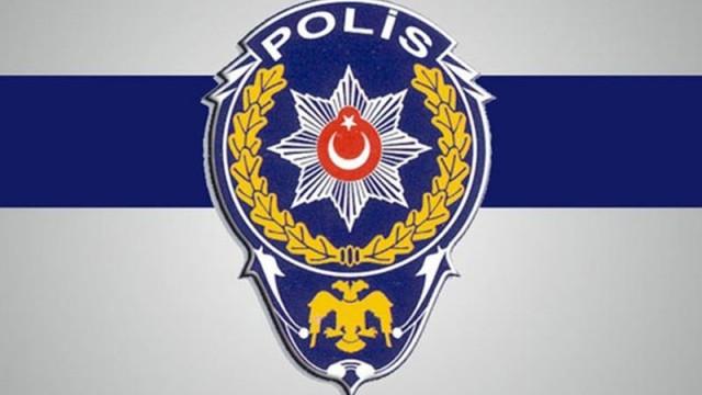 Teröristler polis kaçırdı!