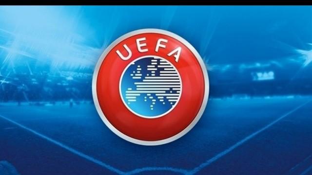 UEFA'dan açıklama geldi! Fenerbahçe...
