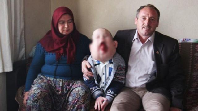 İsmail'e Başbakanlık sahip çıktı