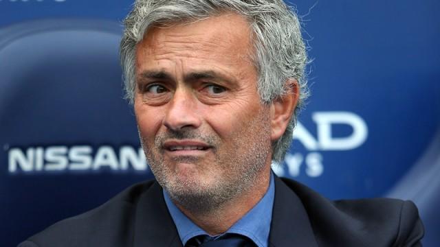 Mourinho Chelsea'ye rakip oluyor!