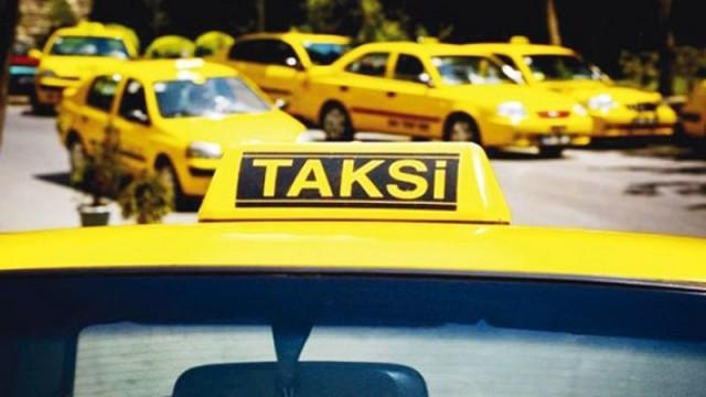Tinerci dehşeti: 2 taksiciyi öldürdüler