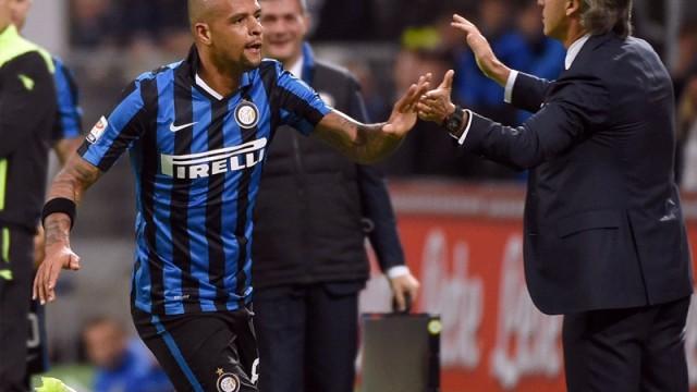 Mancini'den Melo yorumu! 'Aptalca...'