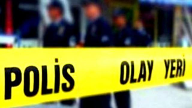 8 yaşındaki çocuk, 4 yaşındaki kardeşini öldürdü