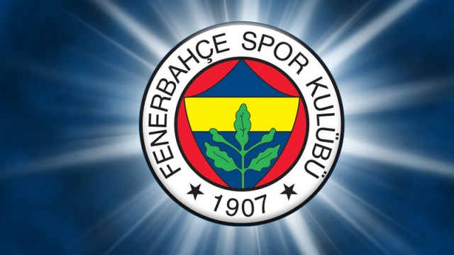 Fenerbahçe'de sakatlık şoku! 3 ay sahalardan uzak kalacak
