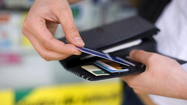 Kredi kartı aidatlarında flaş gelişme