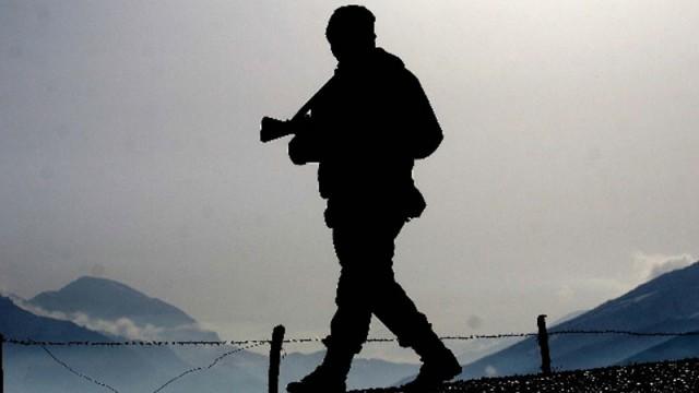 Cizre'de hain terör tuzağı: 3 şehit, 2 yaralı!