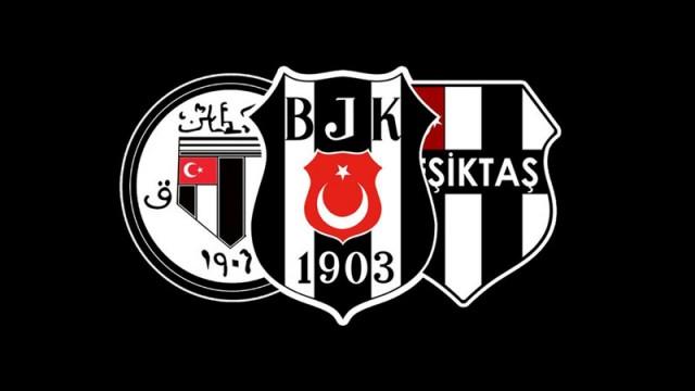 Beşiktaş'ta flaş ayrılık