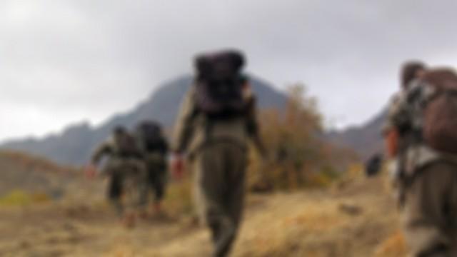 PKK'dan yeni oluşum: YPS
