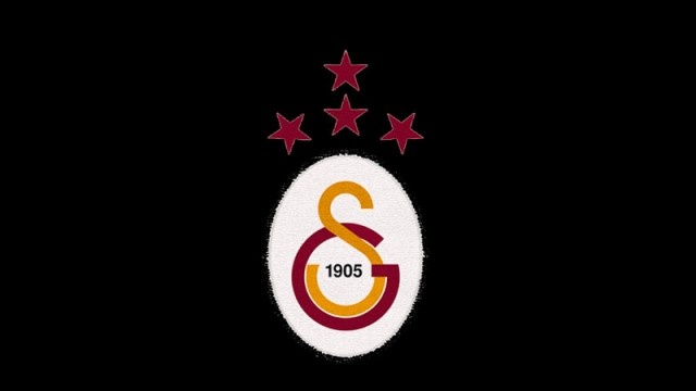 Galatasaray'da beklenen ayrılık!