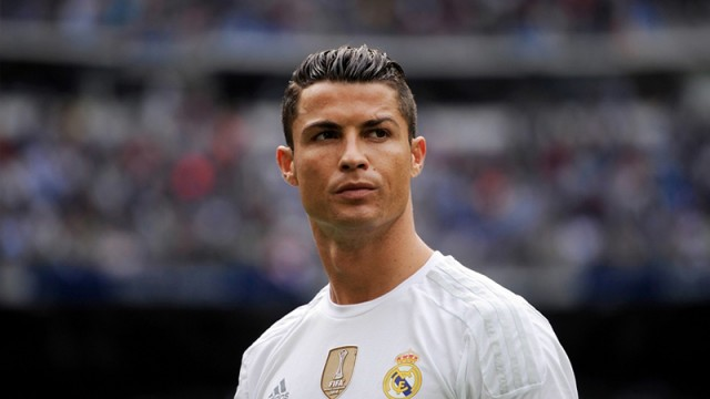 Ronaldo çok mutsuz! Serveti 1 milyar euro ama...