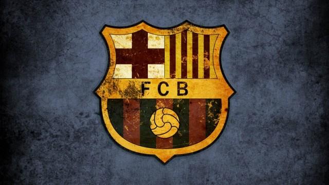 Barcelona transfer rekoru kırdı! 77 transfer...