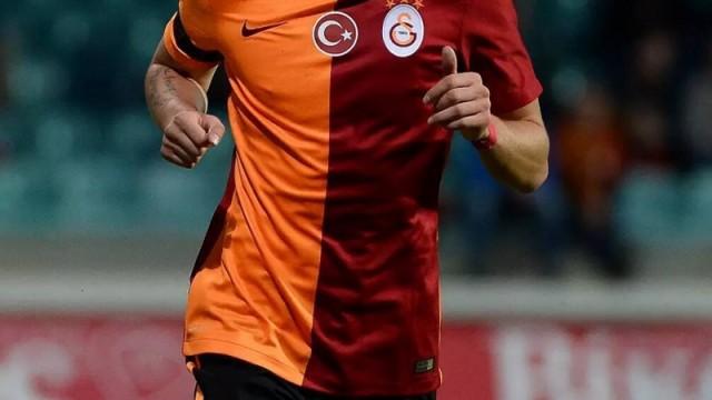 Galatasaray'da beklenen ayrılık! Bonservis bedeli...