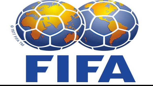 FIFA'dan Türk kulüblerine transfer yasağı