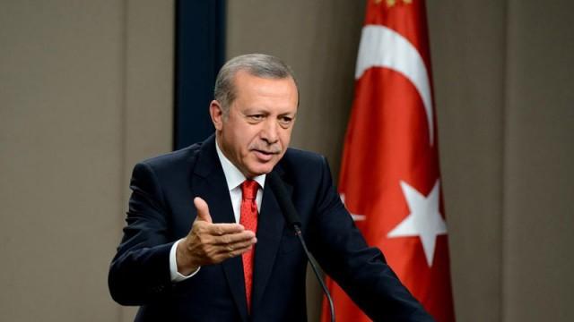 Erdoğan onayladı maaşlara zam geliyor!