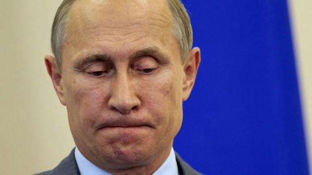 Putin çark etti! Kritik Türkiye kararı