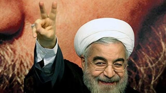 İran'ın yıllardır beklediği haber geldi