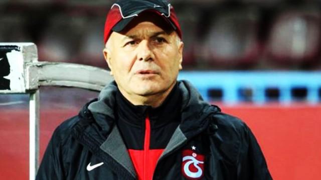 Tekelioğlu: 'Bursaspor haklı bir galibiyet aldı'