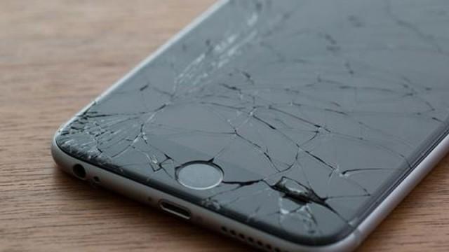 iPhone kullanıcılarına müjde!