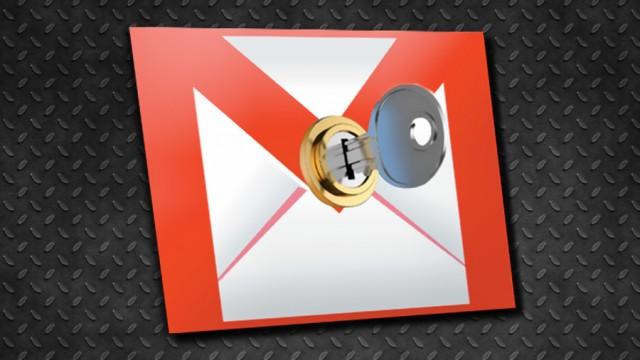Gmail'de önemli değişiklik...