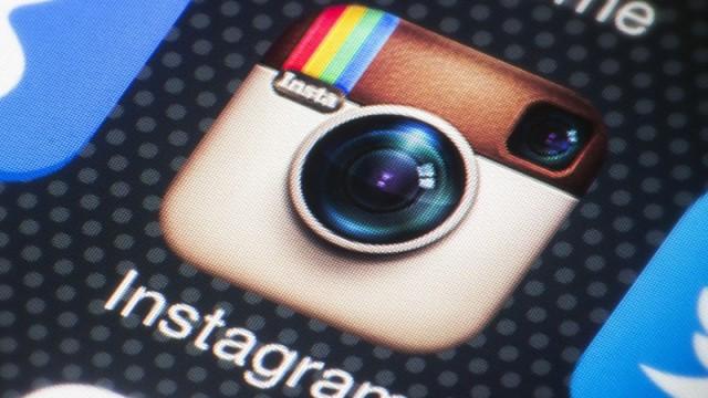 Instagram kullananlar dikkat! Endişe verici hata...