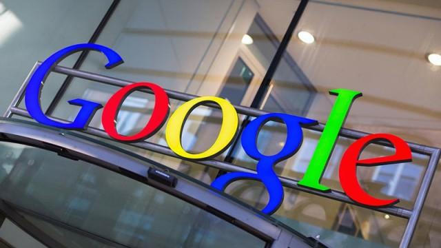 Google 7'nci kez zirvede!