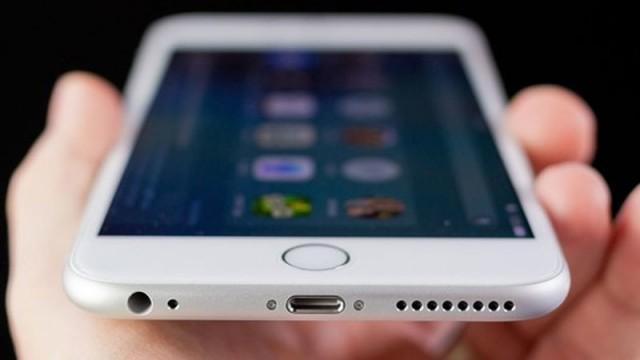 iPhone kullanıcılarına kötü haber!